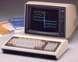 パソコンの記念日.jpg
