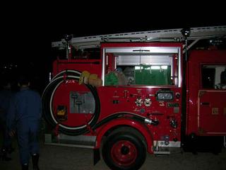 消防ポンプ車.jpg