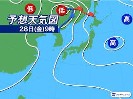 0828 天気図.png