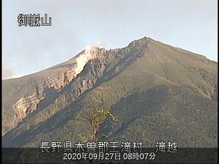 0927 御嶽山ライブカメラ 滝越.jpg