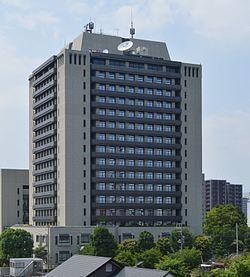 1/15 宇都宮市庁舎.JPG