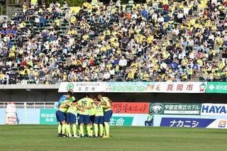 11/11 栃木SC.jpg