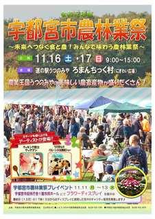 11/13 農林業祭.jpg