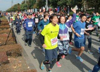 11/18 マラソン大会.jpg
