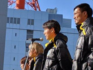 11/24 SC感謝会 横山監督.jpg