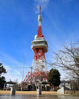 12/25 宇都宮タワー.jpg
