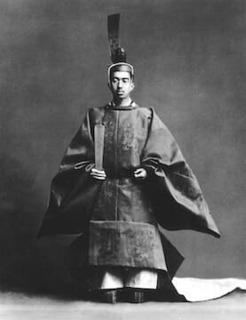 1225 昭和天皇即位.jpg