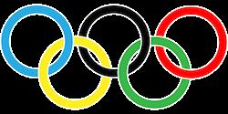 2/3 オリンピック.png