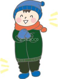 2/7 真冬の服装.png