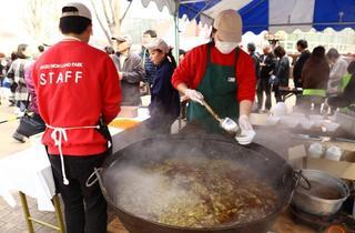 3/1 大鍋祭り.jpg