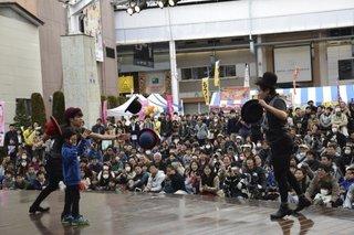 3/12 大道芸.jpg