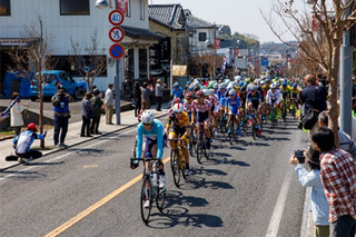 3/22 サイクルロードレース.jpg