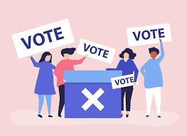 3/30 投票.png