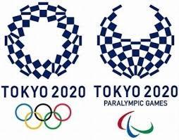 3/31 オリンピック.png