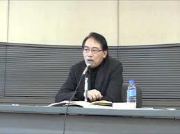 3/5 亀山先生�A.png