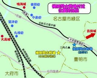6/12 地図.jpg