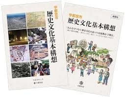 6/2 歴史文化基本構想❶.png