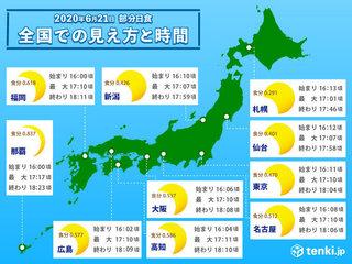 6/21 日食.jpg