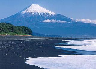"""6/22 <img src=""""http://blog.sakura.ne.jp/images_e/e/F0ED.gif"""" alt=""""富士山"""" width=""""15"""" height=""""15"""" border=""""0"""" />.jpg"""