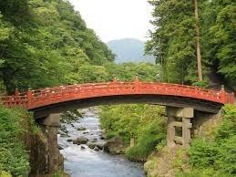 6/27 神橋.jpg