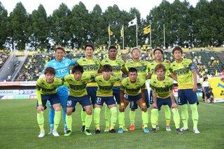 7/28 栃木SC.jpg