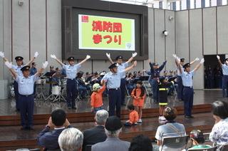 9/26 消防団まつり.jpg