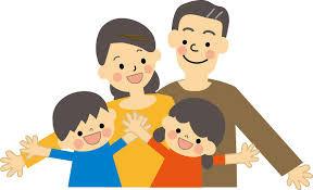 家族 �A.jpg