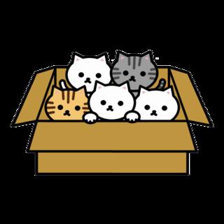 猫 群馬県.png