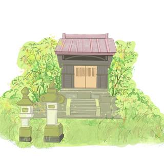 長良神社.jpg