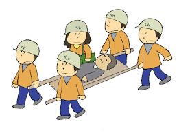 0106 避難誘導訓練.png