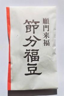0130 福豆.jpg