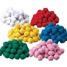 0219 カラー玉.jfif
