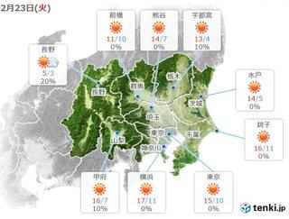 0223 天気図.jpg