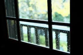 0723 窓の外.png