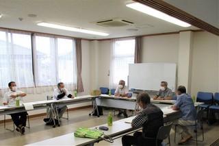 0729 準備会議.JPG