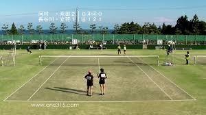 0730 ソフトテニス.jpg