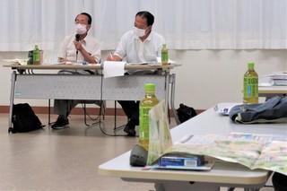 0804 違算保存 第1回委員会.JPG