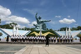 0809 平和祈念式典.png