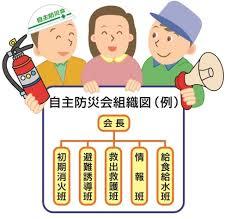 0819 自主防災会�A.png