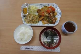 1/15 ふれあい食事会�@.JPG