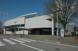 1/24 芳賀町民会館.png
