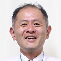 1/26 須田先生.jpg
