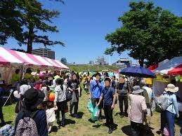1/29 フェスタ宇都宮�A.jpg
