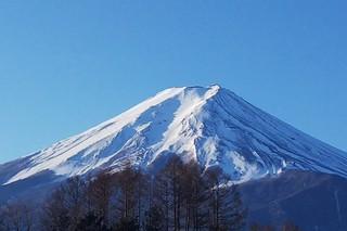 1/4 富士山.jpg