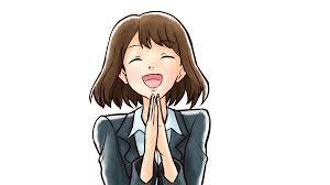 1/7 終活講座講師.jpg