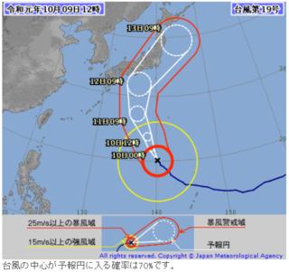 10/10 台風➀.png