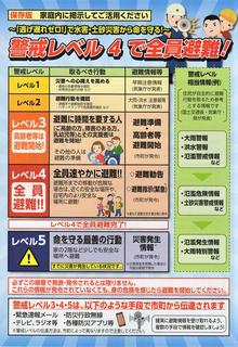 10/12 避難レベル.png