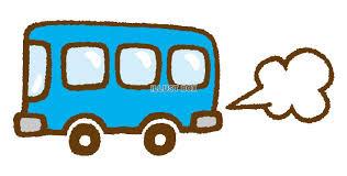 10/16 バス.jpg