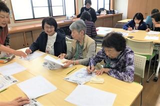 10/19 上戸公民館�A.jpg
