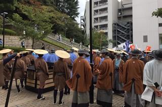10/21 神社.jpg